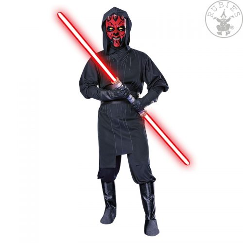 Darth Maul set